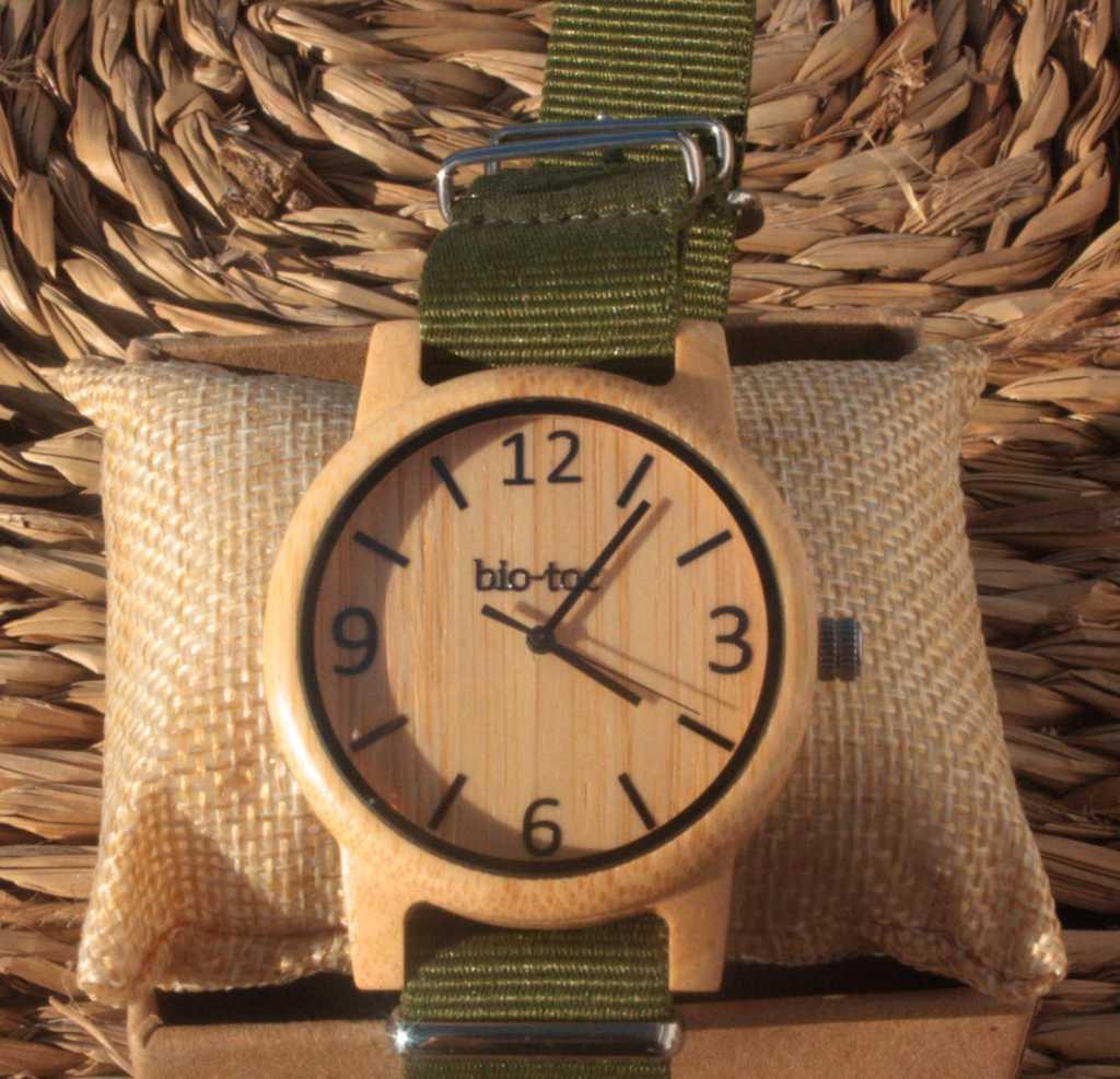 reloj-aloe2