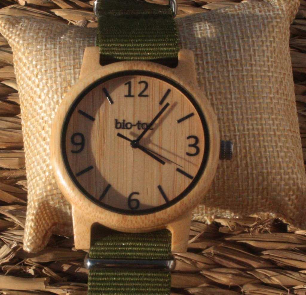 reloj-aloe3