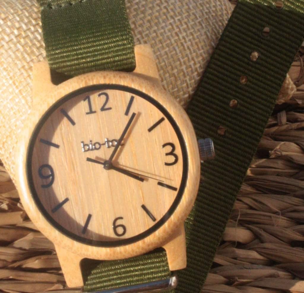 reloj-aloe4