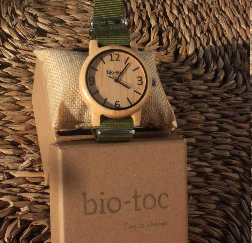 reloj-aloe5