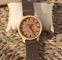reloj-australia2