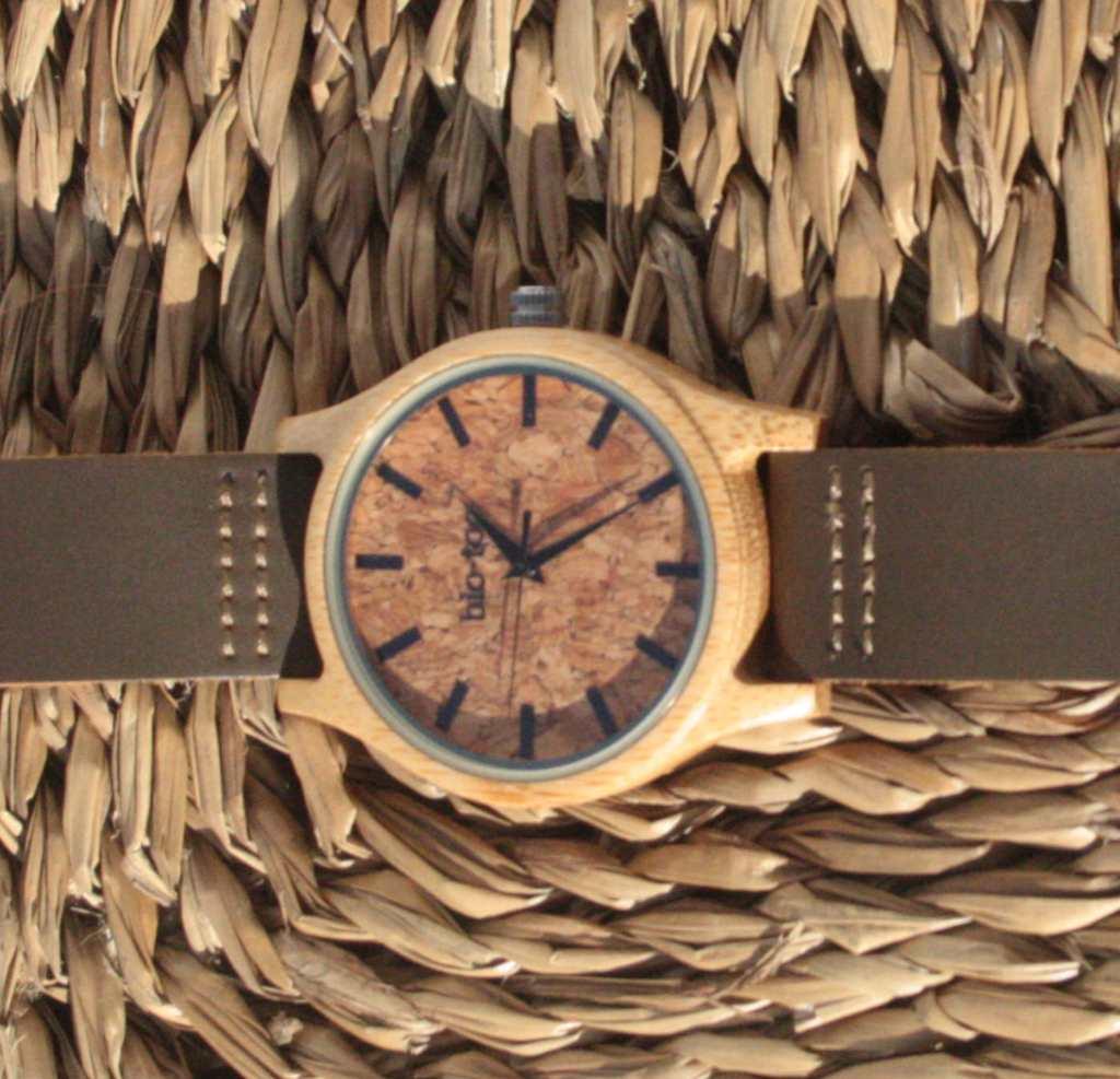 reloj-australia4