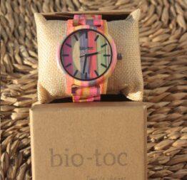 reloj-bigday1