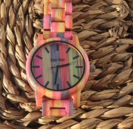reloj-bigday2