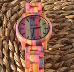 reloj-bigday3