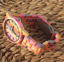 reloj-bigday4