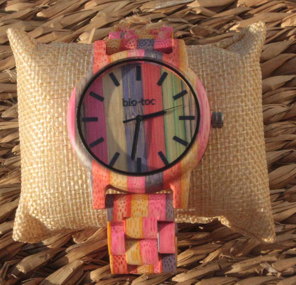 reloj-bigday5
