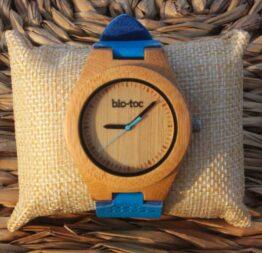 reloj-blue-1