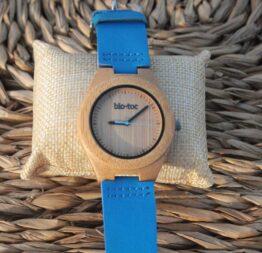 reloj-blue-2