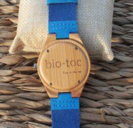 reloj-blue-3