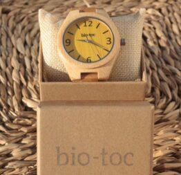 reloj-brunei1