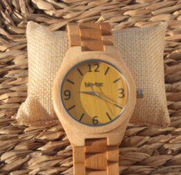 reloj-brunei2