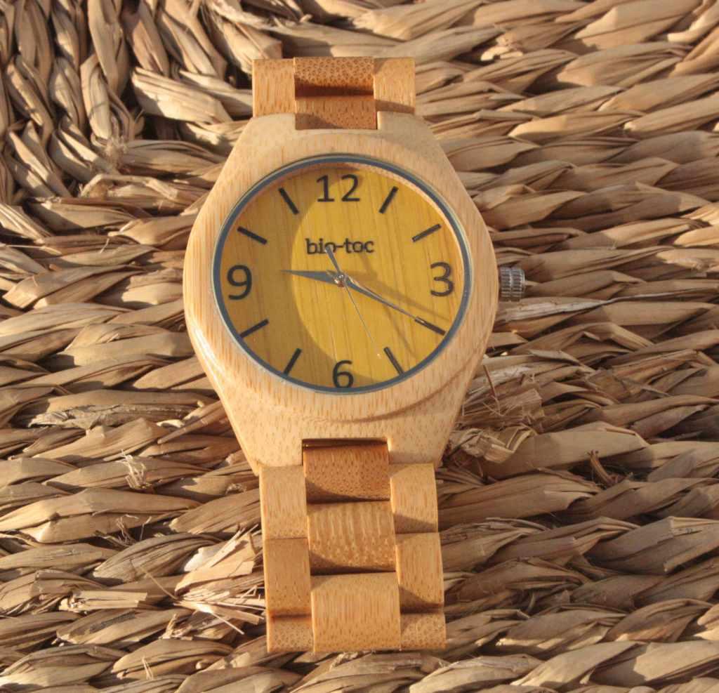 reloj-brunei4