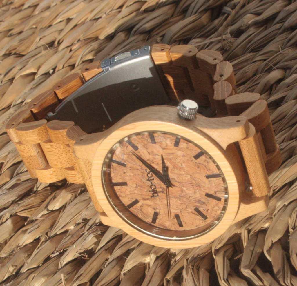 reloj-forest1-1