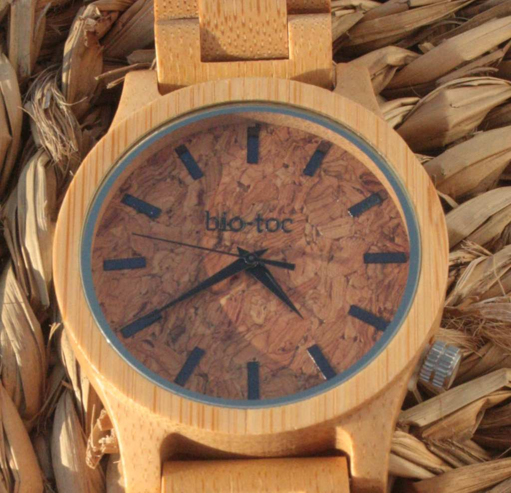 reloj-forest2