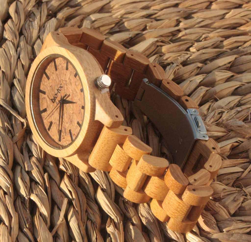 reloj-forest5