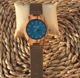 reloj-savanna2