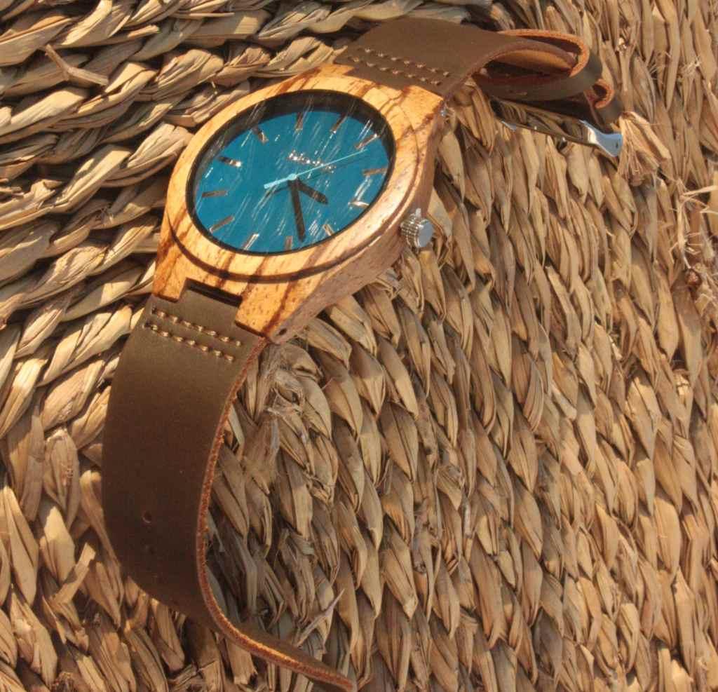 reloj-savanna3