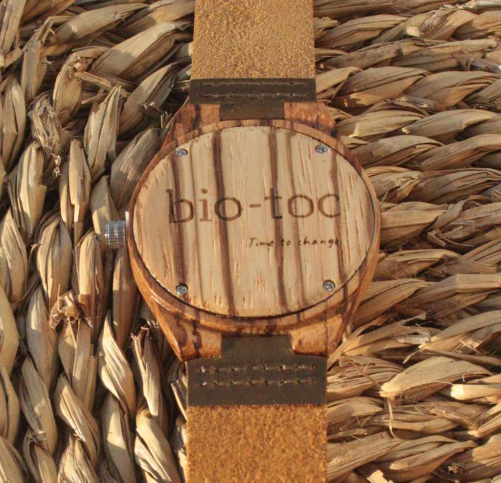 reloj-savanna5