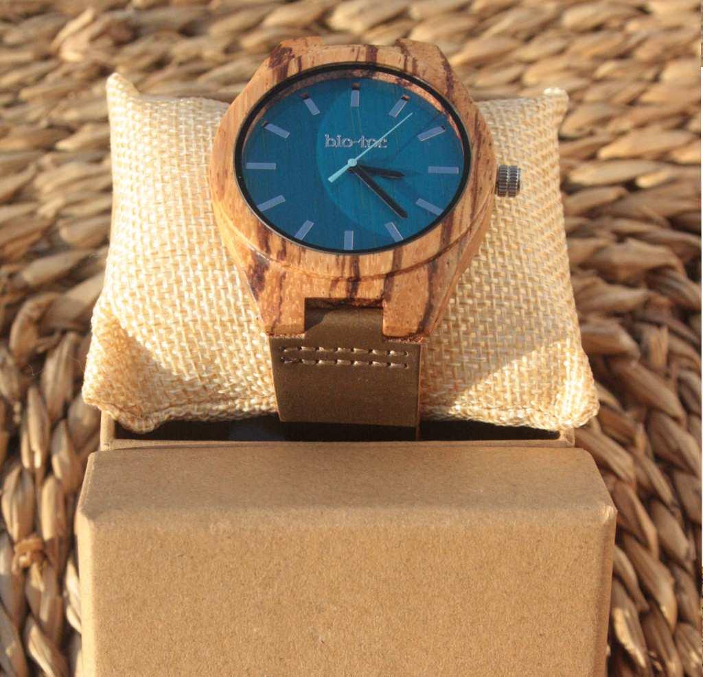 reloj-savanna6